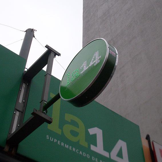la14_2