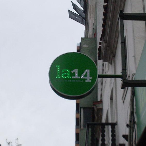 la14_3