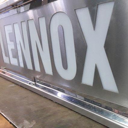 lennox_1