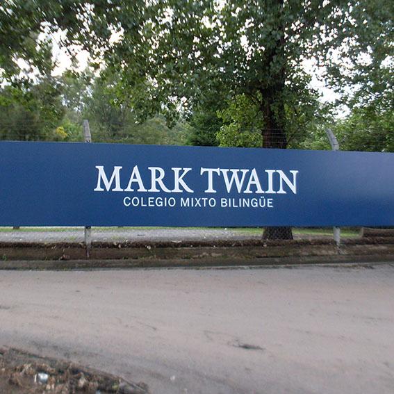 mark twain_1