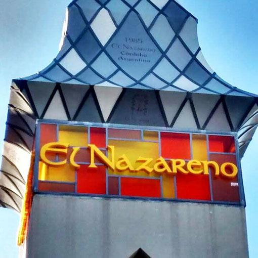 nazareno_1