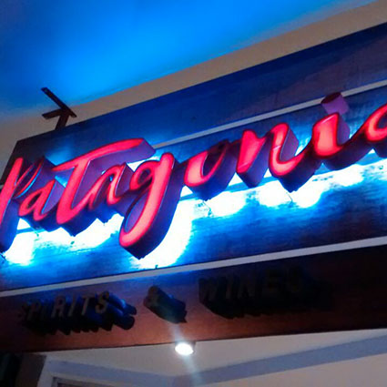 patagonia_3