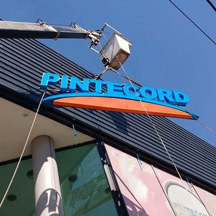 pintecord_4