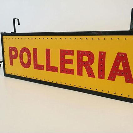 pollería_1