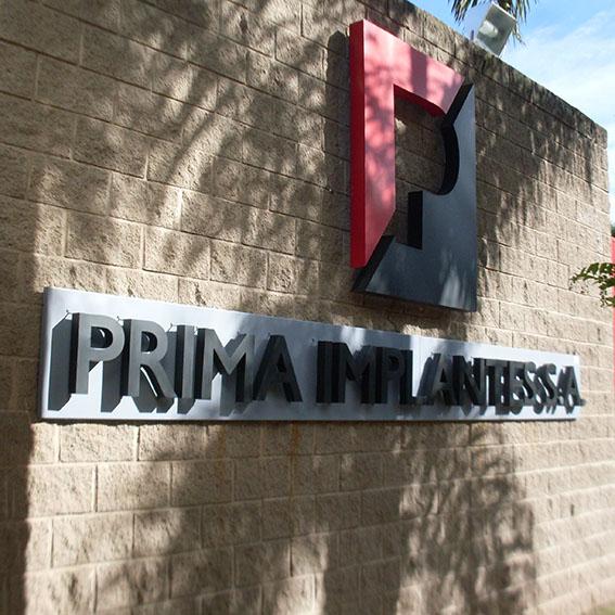 prima_4