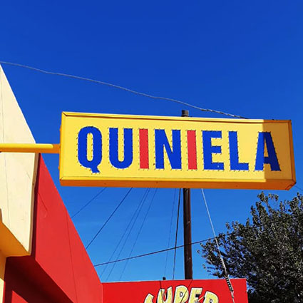 quiniela_1