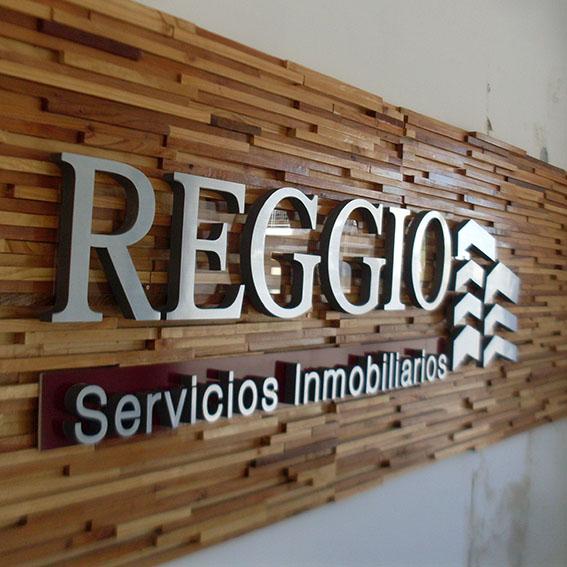 reggio_1