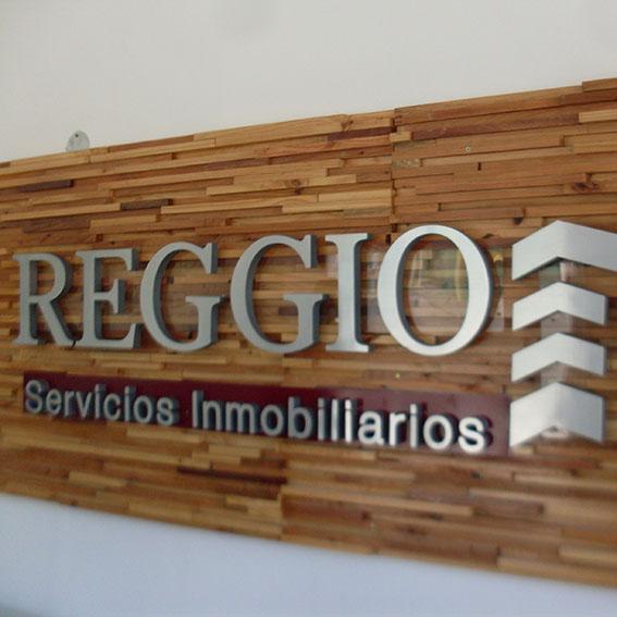 reggio_3