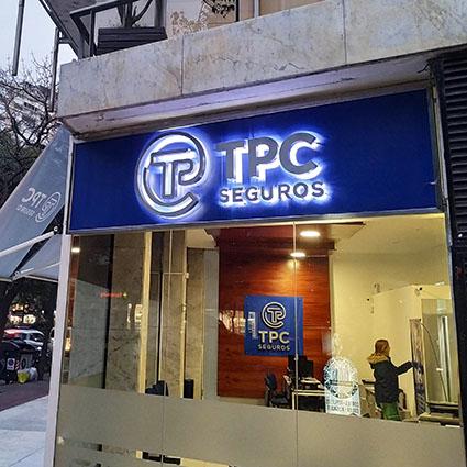 tpc_1