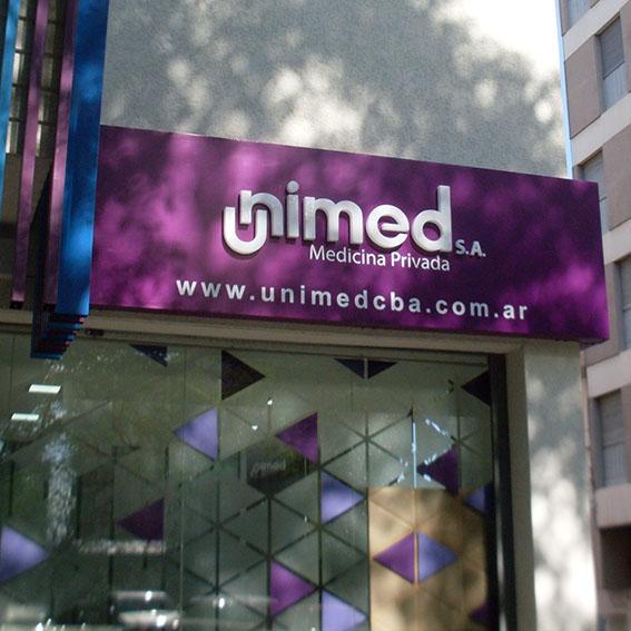 unimed_1
