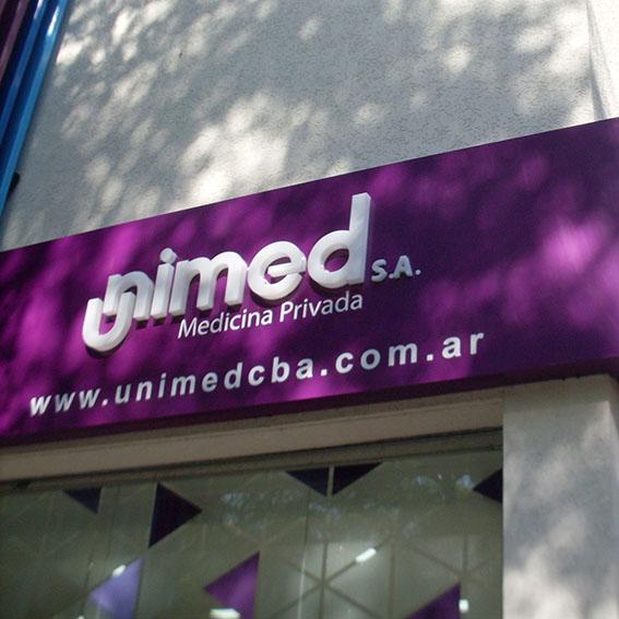 unimed_3
