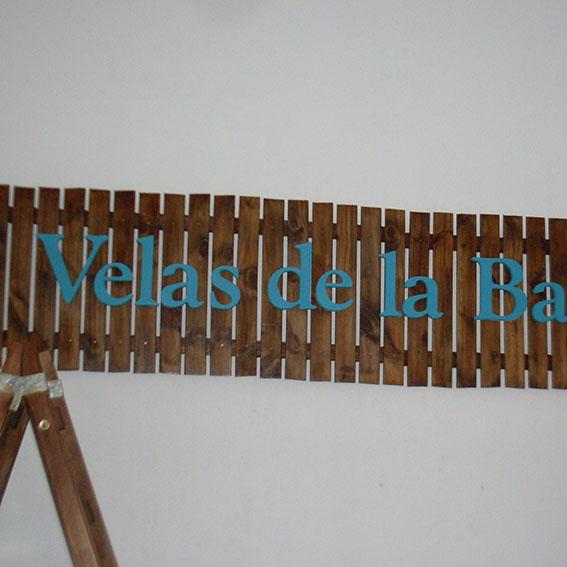 velas_1