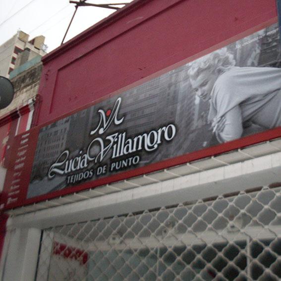 villamoro